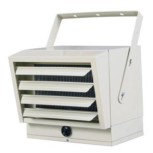 fahrenheat-fuh54-propane-garage-heater