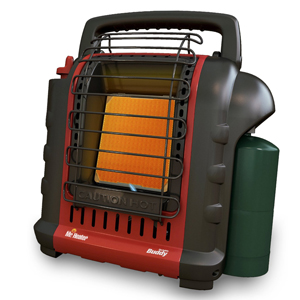 best garage heaters reviews buying guide 2017 mr heater f232000 portable radiant garage heater