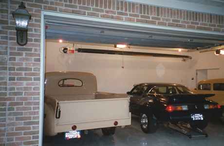 Best Garage Heaters Reviews Amp Buying Guide 2017