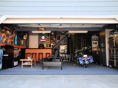 Types-Of-Garage-Heaters