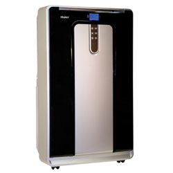 10 Best Portable Air Conditioners + (5 Quietest AC Reviews 2019)