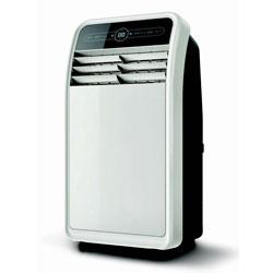 Shinco 12000 BTU Portable Air Conditioner