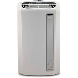 De'Longhi Whisper Cool Portable Air Conditioner
