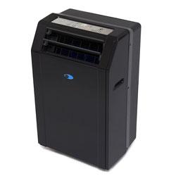 Whynter 14,000 BTU Portable Air Conditioner