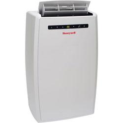 Honeywell 10,000 BTU Portable Air Conditioner