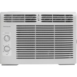Frigidaire Mounted Mini-Compact AC