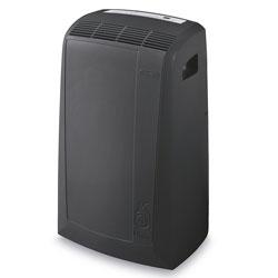 DeLonghi 11,000 BTU 3 in 1 Portable Air Conditioner