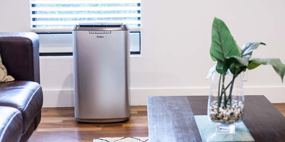 Portable Air Conditioners Reviews