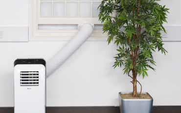 portable air conditioners buying guide