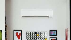 smallest air conditioners reviews