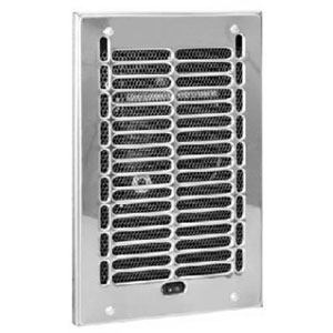 Cadet Manufacturing 79241 Electric Wall Heater