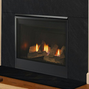 Sensational 7 Best Gas Fireplace Inserts Reviews Buying Guide 2019 Beutiful Home Inspiration Truamahrainfo