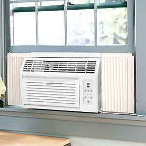 Quietest Window Air Conditioner Reviews