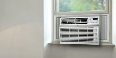 Quietest Window Air Conditioners