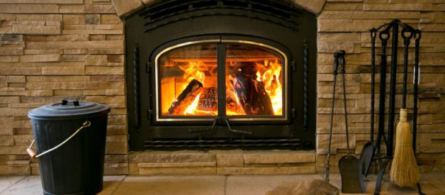 the 6 best gas fireplace inserts reviews buying guide 2019 rh homeair org