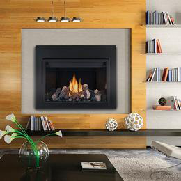 the 6 best gas fireplace inserts reviews buying guide 2019 rh homeair org majestic gas fireplace insert reviews gas fireplace insert reviews canada