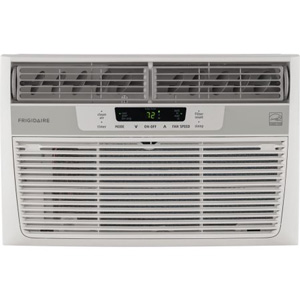 What Is The Smallest Ac Buying Guide For Micro Ac S 2018