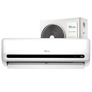 Senville 12000 BTU 15 SEER Split Air Conditioner and Heat Pump