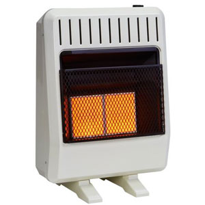 The 8 Best Infrared Heaters Reviews Amp Buying Guide 2019