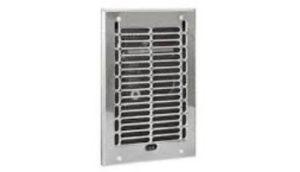 Cadet 79241 Electric Wall Heater Review - 1000-Watt