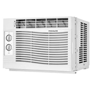 Frigidaire FFRA0511U1 Window Mini-Compact Air Conditioner