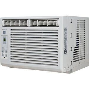 Frigidaire FFRE0533Q1 5,000 BTU Mini-Compact Air Conditioner