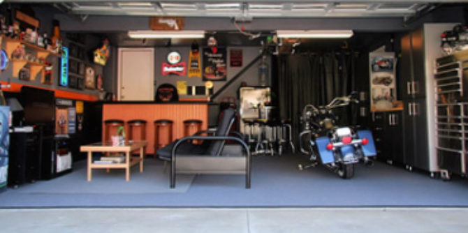 The best garage heaters reviews buying guide