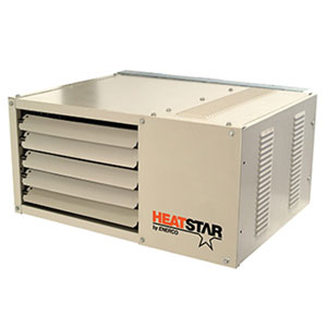 Heatstar By Enerco Heatstar Natural Gas Garage Heater