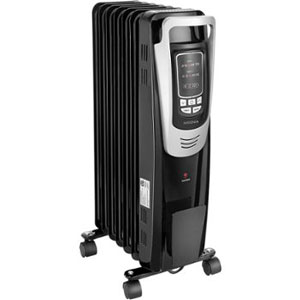 ae411620ac2 The 7 Best Oil Filled Heaters - (Reviews   Buyer s Guide 2019)