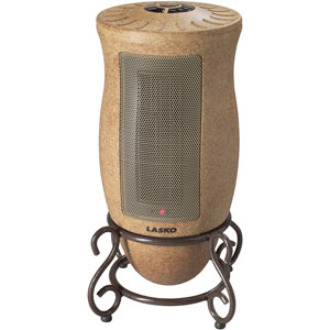 6 Most Energy Efficient Space Heaters - (Reviews & Guide 2019)