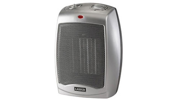 Charmant Dr Infrared Heater Portable Space Heater