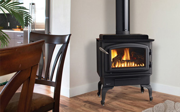 6 Best Pellet Stoves Reviews Installation Guide 2021