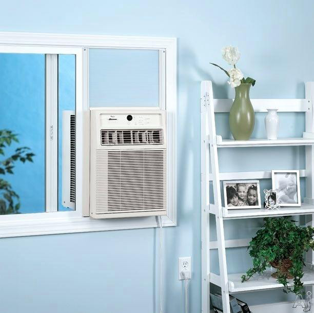 Best Sliding Window Air Conditioners Reviews Amp Guide 2019