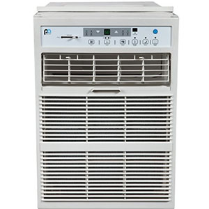 PerfectAire 3PASC10000 10,000 BTU Window Air Conditioner
