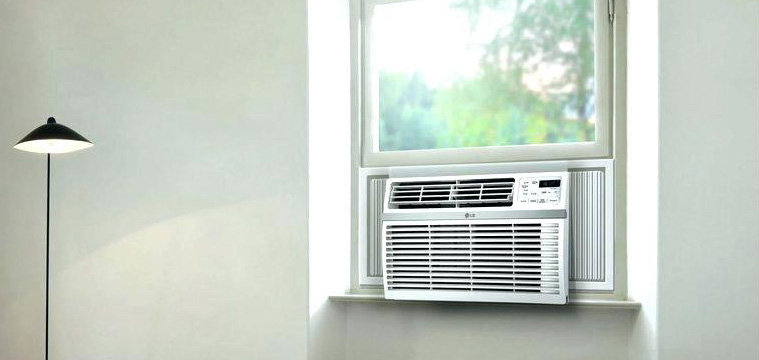 15c0fec0ede Best Sliding Window Air Conditioners - (Reviews   Buying Guide 2019)