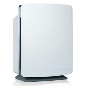 Alen FIT50 Customizable Air Purifier