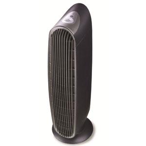 Honeywell HHT-090 HEPA Clean Tower Air Purifier