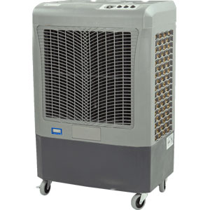 7 Best Evaporative Swamp Coolers
