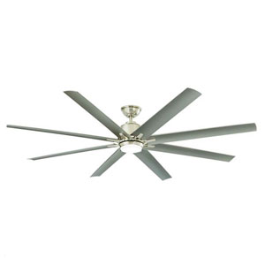 12 Best Outdoor Ceiling Fans - (Reviews, Small & Large
