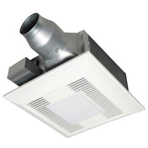 Best bathroom exhaust fan residential amazing interior design ideas for Residential exhaust fans for bathrooms
