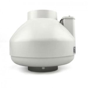 RadonAway 23030-1 RP145 Radon Mitigation Fan