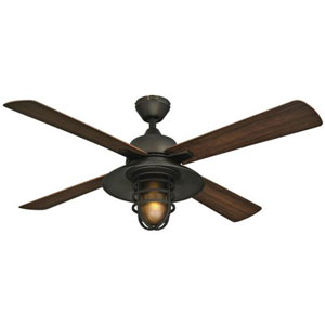 Westinghouse Great Falls Indoor/Outdoor Ceiling Fan