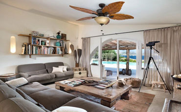 12 Best Ceiling Fans Reviews For