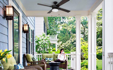 outdoor ceiling fan featured image