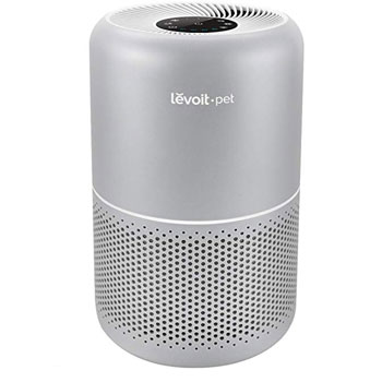 LEVOIT Core P350 Air Purifier