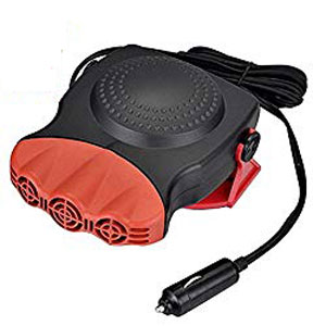 AHOMATE Auto Electronic Car Heater