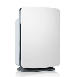 Alen BreatheSmart Classic Large Room Air Purifier