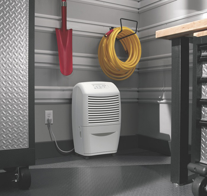 7 Best Dehumidifiers for Basement - (Reviews & Buying Guide