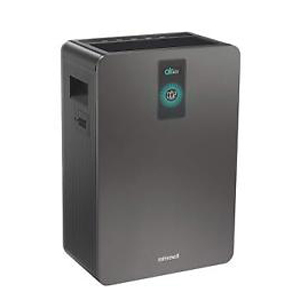 Bissell Air400 Air Purifier
