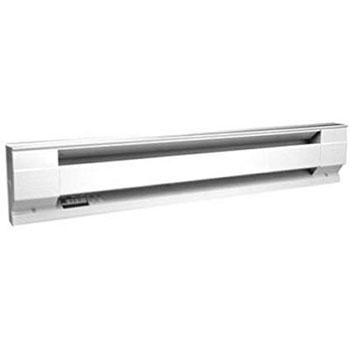 Cadet 05532 Baseboard Heater